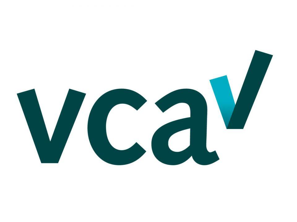 vca bedrijfscertificaat